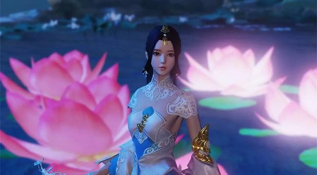 Top 14 game online đỉnh cao hứa hẹn khuấy đảo làng game Việt năm 2020