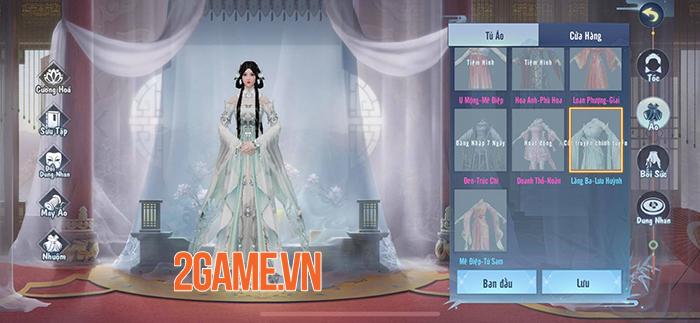 Đánh giá Tỷ Muội Hoàng Cung: Khen về đồ họa chê bởi gameplay 8