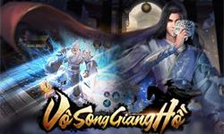 Vô Song Giang Hồ
