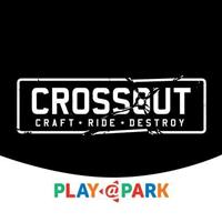 Crossout Online