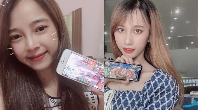 Nhất Kiếm Giang Hồ khai mở mùa thứ 2 đấu trường sắc đẹp Mỹ Nhân Đại Chiến