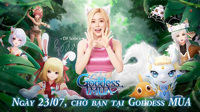 Share 1000 code Goddess MUA miên phí 2game-Goddess-MUA-dac-sac-5
