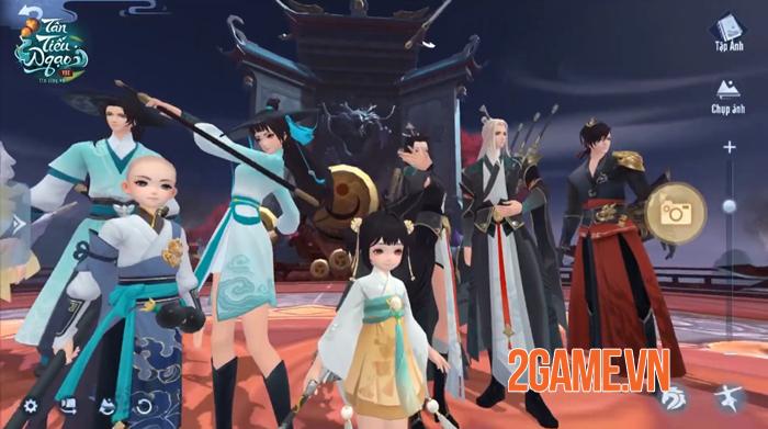 Share 1000 code Tân Tiếu Ngạo VNG TanTieuNgaoVNG-2game-3