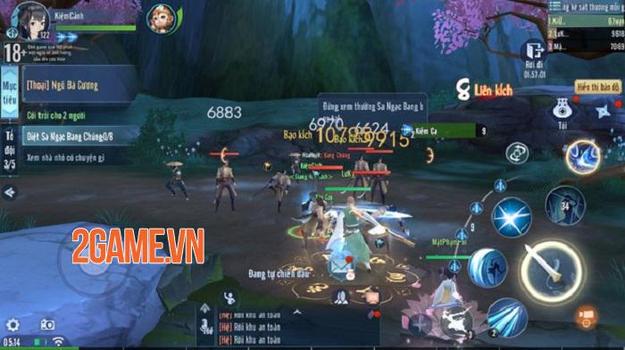 Tân Tiếu Ngạo VNG tựa game kiếm hiệp mobile đỉnh cao Tan-tieu-ngao-vng-viet-hoa-4