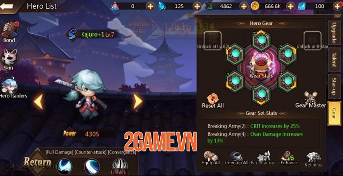 The Last Ninja: Origin - Game nhập vai chiến thuật về thế giới cổ xưa Nhật Bản 1