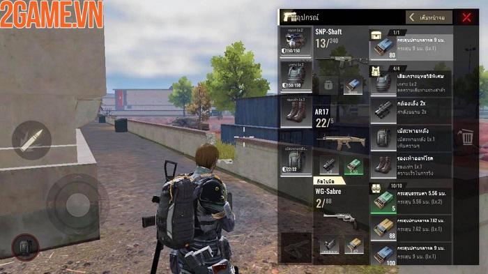 Badlanders chính thức tung ra bản Closed Beta cho game thủ trải nghiệm 5