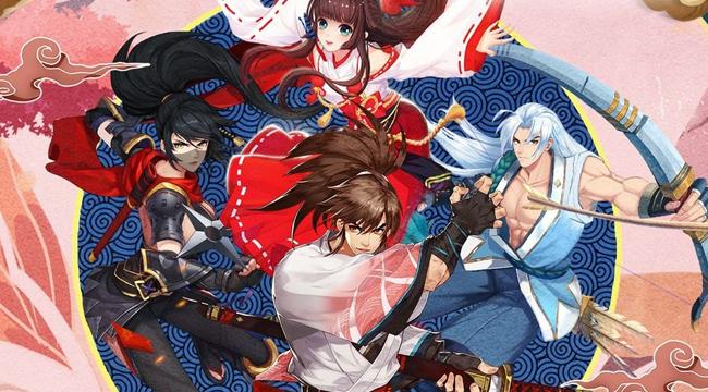 Chiến thắng trong Samurai Shodown VNG phụ thuộc vào kĩ năng người chơi?