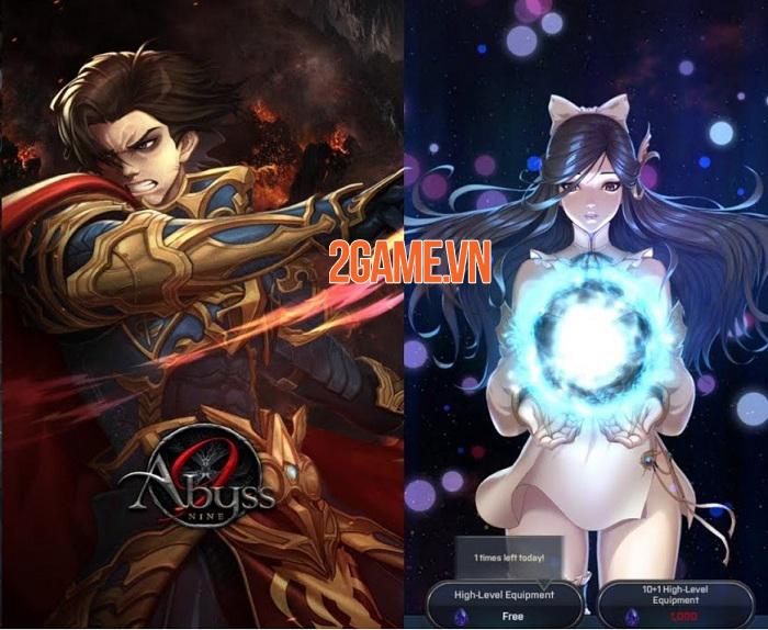 Top 8 game lấy chủ đề Vũ Trụ và Thần Thánh trong mùa thu 2020 4