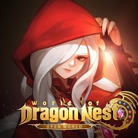 World of Dragon Nest VN
