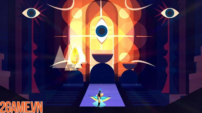 Sadhana - hành trình giác ngộ đầy linh thiêng của vị chiến binh trẻ vĩ đại 0