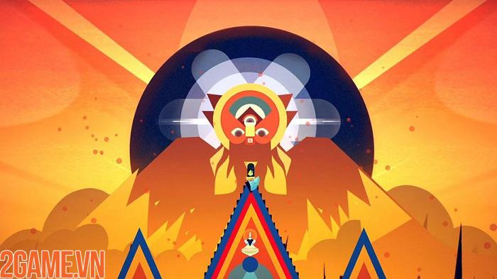 Sadhana - hành trình giác ngộ đầy linh thiêng của vị chiến binh trẻ vĩ đại 4