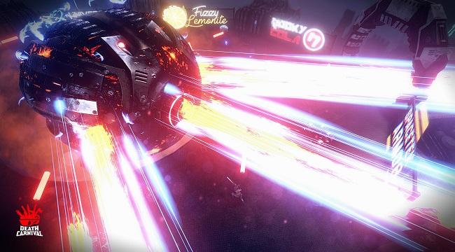Top 7 indie game mới toanh vừa được công bố ra mắt trên Google Stadia