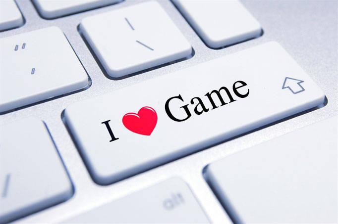 2GAME tuyển dụng Biên Tập Viên và Cộng Tác Viên nội dung 1