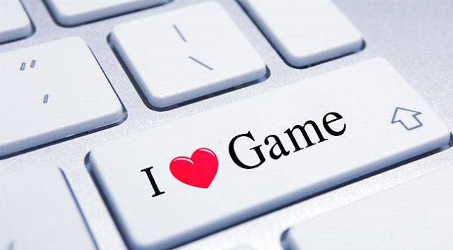 2GAME tuyển dụng Biên Tập Viên và Cộng Tác Viên nội dung