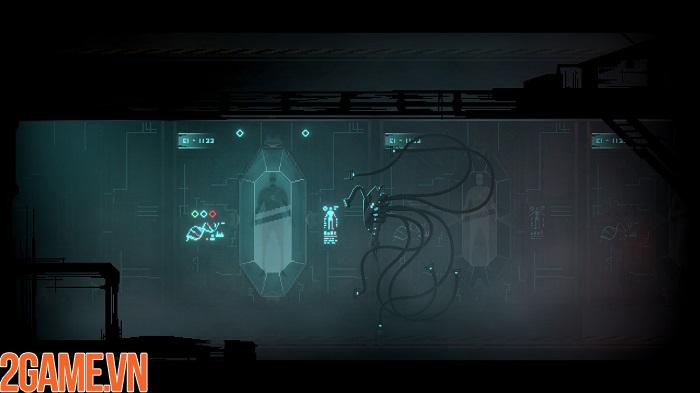 Crying Suns – Tựa game chạm ngưỡng hoàn hảo trong thể loại viễn tưởng 0