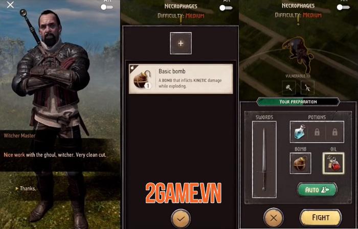 Top 9 game sử dụng nét đồ họa siêu thực cực đẹp dành riêng cho mobile 3