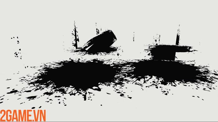 The Unfinished Swan – Câu chuyện cảm động về di sản của người nghệ sĩ 4