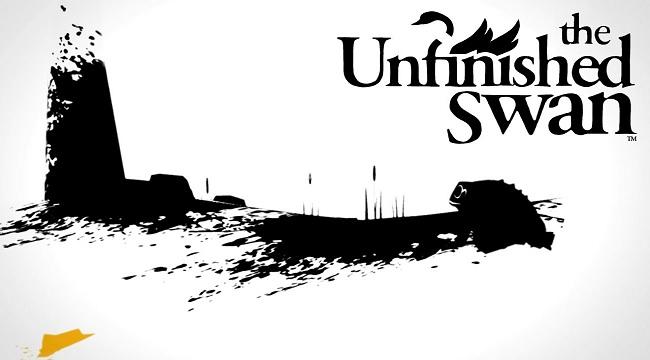 The Unfinished Swan – Câu chuyện cảm động về di sản của người nghệ sĩ