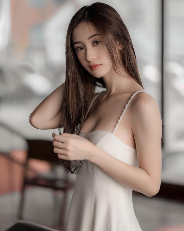 Nghịch Mệnh Sư chơi lớn mời hẳn 'nữ thần' Jun Vũ thành Người Đẹp Đồng Hành 0