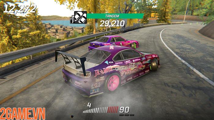 Top 9 game sử dụng nét đồ họa siêu thực cực đẹp dành riêng cho mobile 10