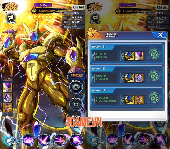 Chiến Binh Tối Thượng game hay nhất chủ đề Dragon Ball Chien-binh-toi-thuong-cd-3-1