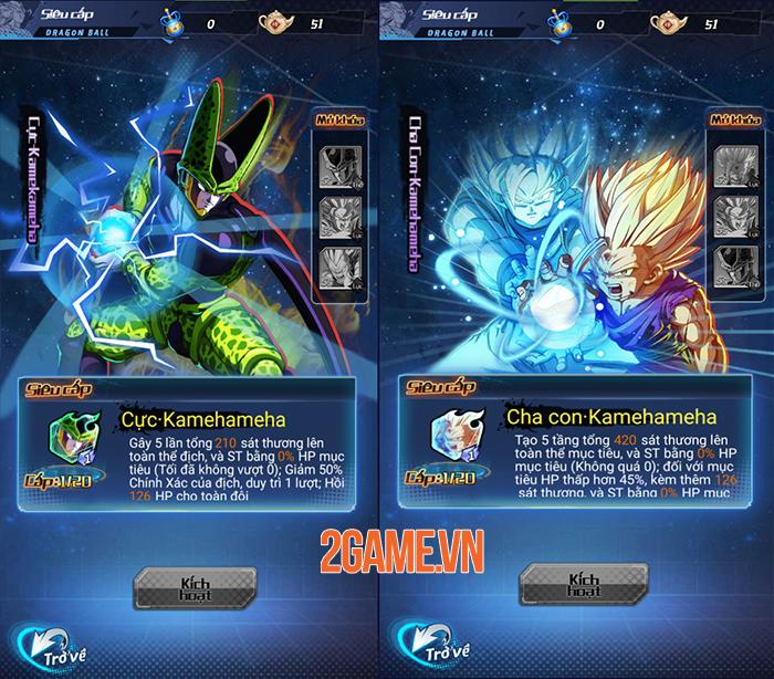 Chiến Binh Tối Thượng game hay nhất chủ đề Dragon Ball Chien-binh-toi-thuong-cd-3-2