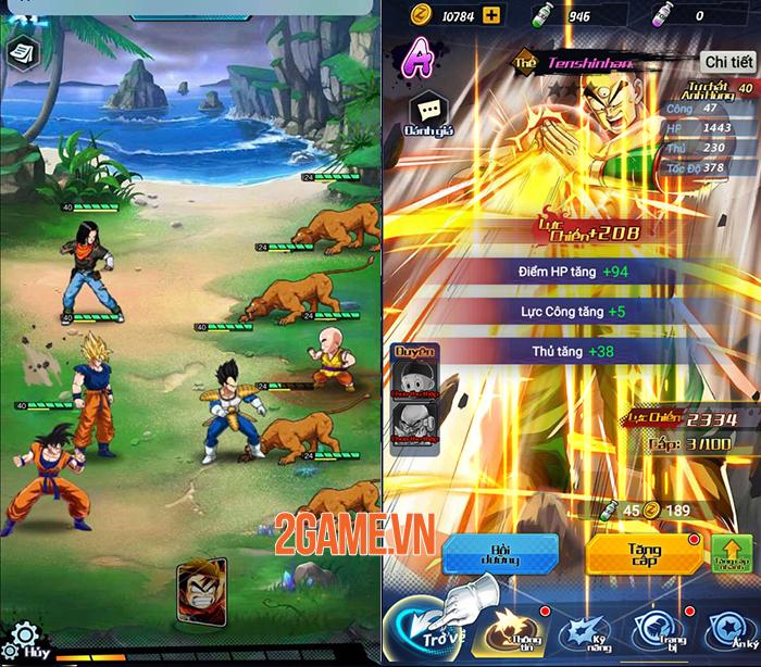 Chiến Binh Tối Thượng game hay nhất chủ đề Dragon Ball Chien-binh-toi-thuong-cd-3-3