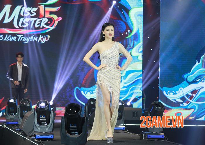 Miss & Mister VLTK15: Lộ diện chủ nhân của Vương Miện và Quyền Trượng danh giá 3