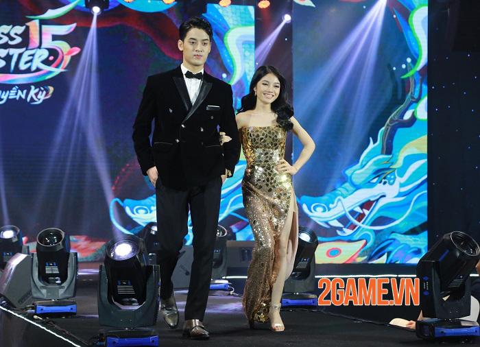 Miss & Mister VLTK15: Lộ diện chủ nhân của Vương Miện và Quyền Trượng danh giá 4
