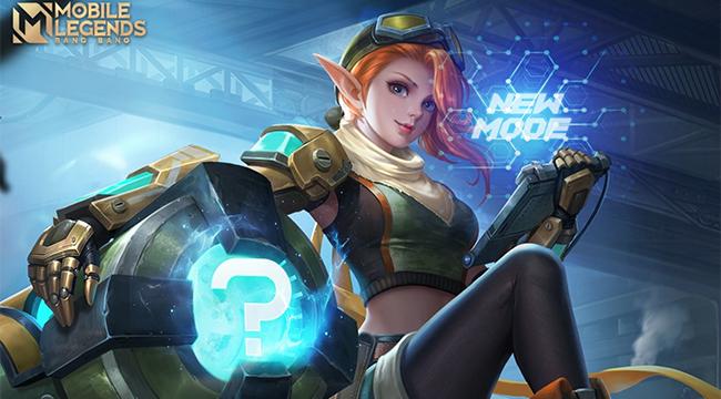 Mobile Legends: Bang Bang VNG tự hào với những thành tựu đạt được sau 2 năm