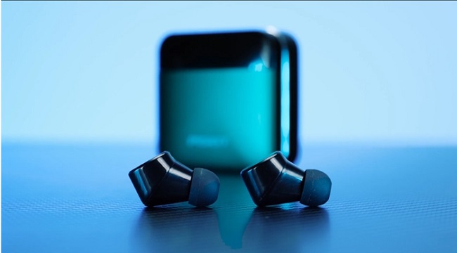 Những ưu điểm khiến tai nghe PISEN True Wireless A-Buds2000 được giới trẻ chú ý