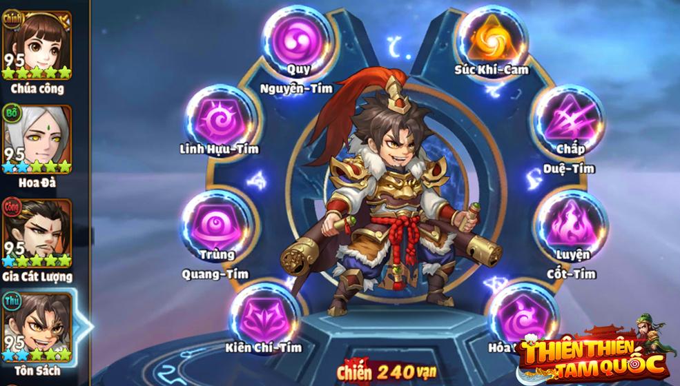 Thiên Thiên Tam Quốc -Game tinh hoa chiến thuật turn-based Thien-thien-tam-quoc-3