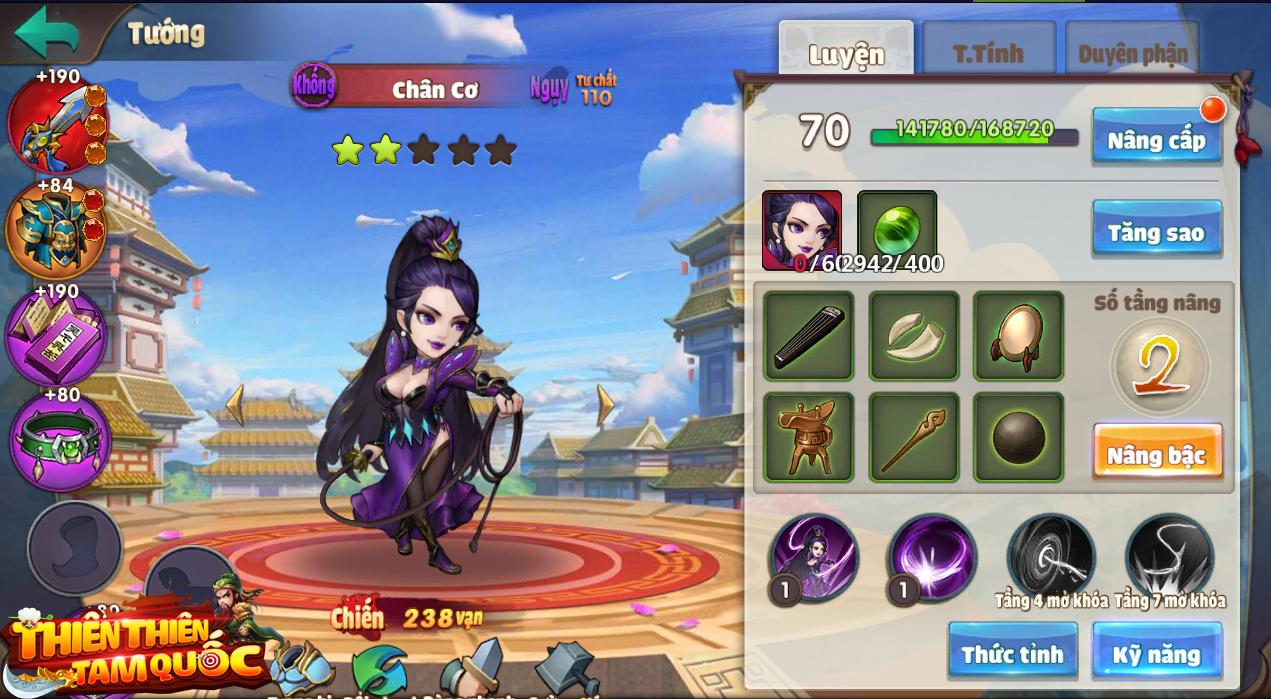 Thiên Thiên Tam Quốc -Game tinh hoa chiến thuật turn-based Thien-thien-tam-quoc-5