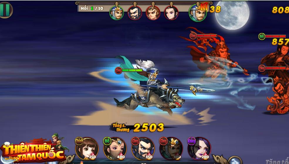Thiên Thiên Tam Quốc -Game tinh hoa chiến thuật turn-based Thien-thien-tam-quoc-7-1