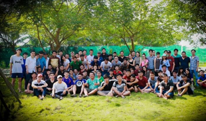 Đại Hội Võ Lâm 2020 là cơ hội để nhớ lại ký ức hào hùng của Võ Lâm Truyền Kỳ 4