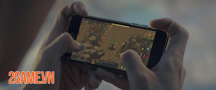 Võ Lâm Truyền Kỳ 1 Mobile viết tiếp huyền thoại 15 năm chí tại Võ Lâm 0