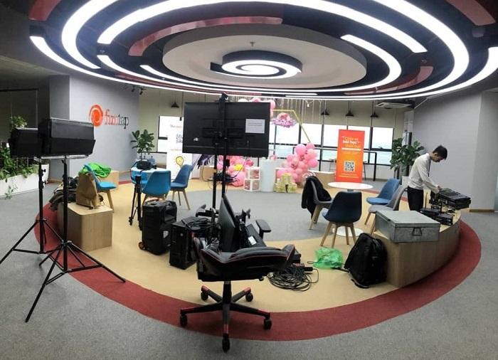 Tình Kiếm 3D mở livestream mừng sinh nhật 2 tuổi, cơ hội rinh ngay phần quà hơn 1 tỷ 1