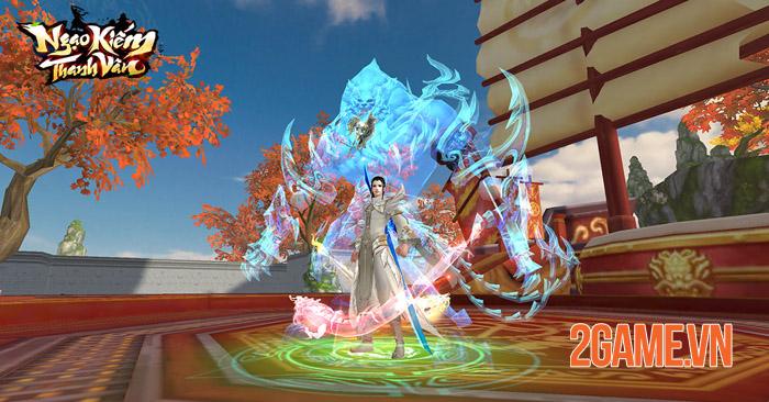 Ngạo Kiếm Thanh Vân Mobile tựa game kiếm hiệp nhập vai hoành tráng Ngao-kiem-thanh-van-mobile-hon-tien-hiep-da-kiem-hiep-2