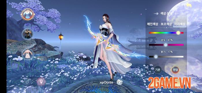 Ngạo Kiếm Thanh Vân Mobile tựa game kiếm hiệp nhập vai hoành tráng Ngao-kiem-thanh-van-mobile-hon-tien-hiep-da-kiem-hiep-4