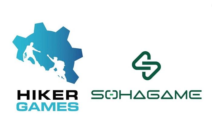 Tân Minh Chủ của Hiker Games: TOP đầu dòng chiến thuật nhờ 7 thứ
