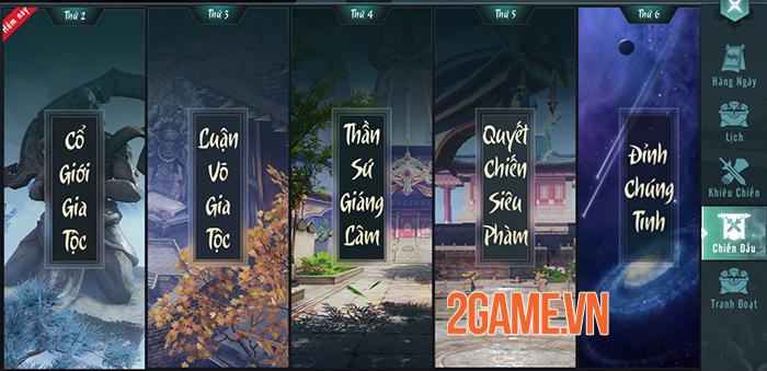 Để ghi điểm với game thủ, Tuyết Ưng VNG đã làm gì khi xây dựng cộng đồng? 3