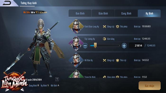 Tam Quốc Liên Minh tổ chức giải đấu Hoàng Đế ASEAN, thưởng 100 triệu cho gamer chiến thắng 2
