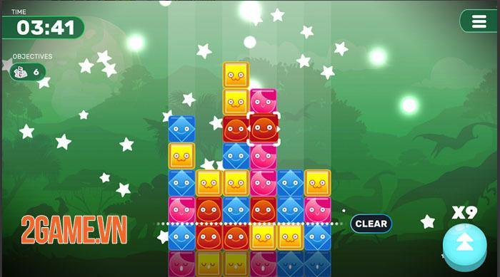 Flipon - Game trí tuệ hấp dẫn, vui nhộn và tiết tấu nhanh 2