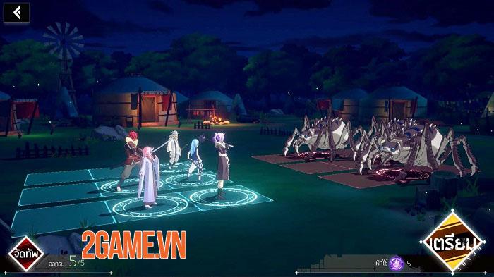 Tensura: King of Monsters - Khi các nhân vật anime nổi tiếng hội tụ 1