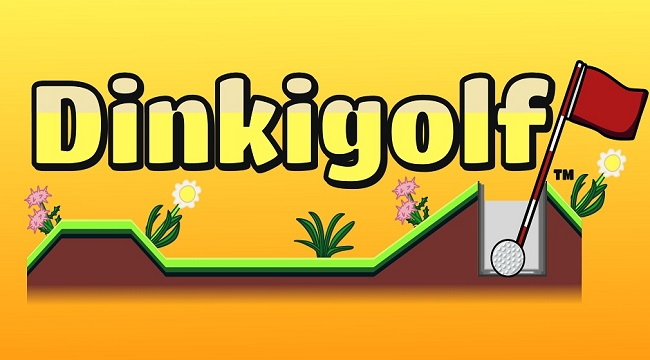 Dinkigolf thêm sắc màu giải trí ngày Tết theo phong cách sang chảnh