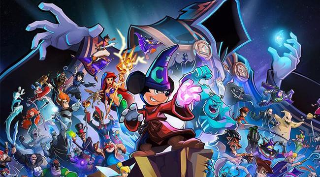 Thâu tóm GLU Mobile, EA Games quyết tâm chơi lớn trong năm 2021