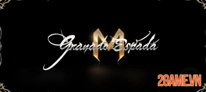 Granado Espada Mobile - Chờ ngày trở lại Tân Thế Giới 0