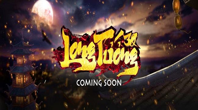 Long Tướng 3Q – Game nhập vai chiến thuật đáng mong đợi trong năm 2021