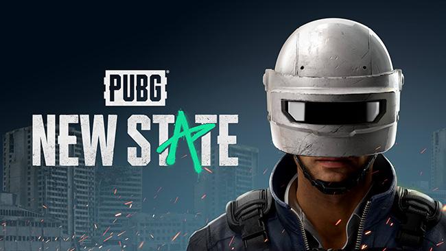 Lý giải PUBG Mobile 2 – PUBG: New State được phát hành vào thời điểm này
