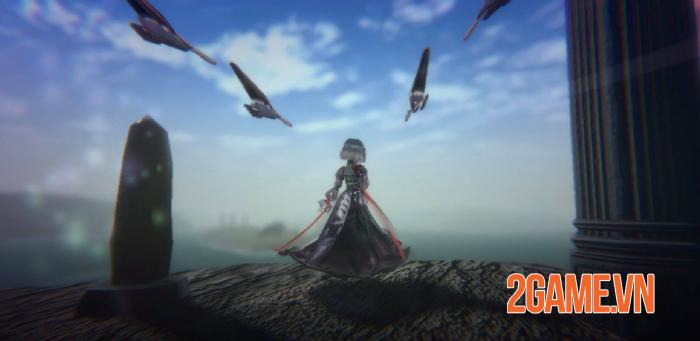 Over Eclipse - Game thế giới mở hoành tráng sẽ ra mắt vào tháng 6/2021 0